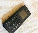 Nokia 105 Orginal (Used