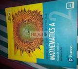edexcel igcse (9-1) mathematics student book 2
