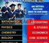edexcel & cambridge classes for mathematics (p1,p2,p3,m1,m2,s1,s2),physics,chemistry,biology,account