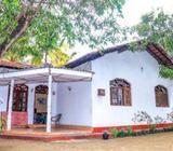 Property for Sale at Kanuwana, Ja-Ela