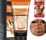 Belly Fat Burning Slimming Cream for men