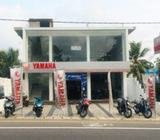 New Commercial Building For Rent In Piliyandala