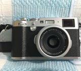 Fujifilm X100F Pro Mirrorless Camera Japan