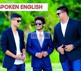 spoken english classes - kandy