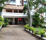 house for sale in colombo 04