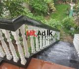 annexe on rent in thlawathugoda (available now)