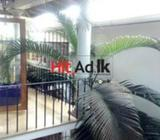 code 2855b house for sale w a ttala