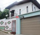 2 storied house for sale in piliyandala