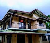 house for rent in kottawa - sikuradapola