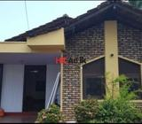 house for rent in negombbo city