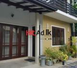 house for sale nugegoda