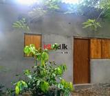 house for rent in biyagama, sapugaskanda, kiribathgoda