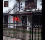 house for rent in dalugama