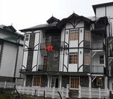 holiday bungalow for sale in nuwara eliya