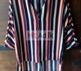clothes (ladies blouse)