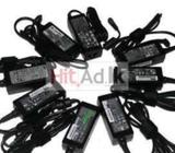 laptop charger power adapter supply pack