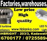 exhaust fans, air ventilation srilanka,roof ventilators manufacture ,ventilation fans,wind turbine v