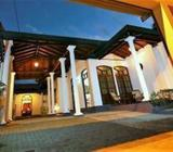 Holiday Rooms and Houses Luxury Living in - Maharagama