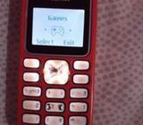 Nokia 1280 4n (Used