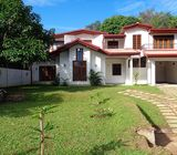 6 Bedroom Luxury House For Sale in Kandy