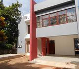 Brand New House for Lease in Nugegoda.