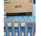 Samsung Original 32