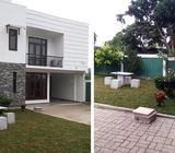 3 Storied Luxury House for Rent in Athurugiriya