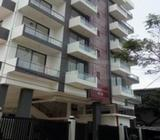 code 2871 apts for sale col 06