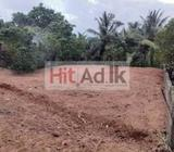 house for sale kaluthara