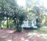 code 2870 land for sale nugegoda
