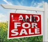 land for sale in haragama