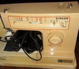 Singer Sewing Machine