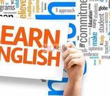 private english classes