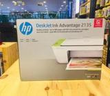 Hp 2135 ink Efficient Printer