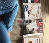 ol/al cambridge books for sale