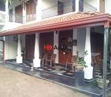 boarding place (bed space) rs.3,500 per month.maharagama