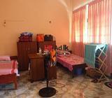 delkanda room for rent
