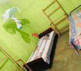 annexe for rent homagama