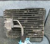 AC Cooler