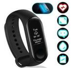 Original Xiaomi Mi Band 3 Smart Wristband DFGDHYYT77