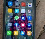 Huawei Y5 (Used