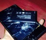 Nokia XL (Used