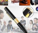 Spy Camera Pen High Quality