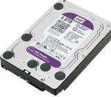 WD 4TB Hard Disk Drive