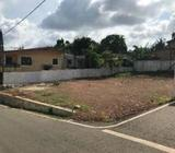 Land for Sale in - Beddagana