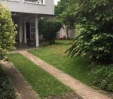 Commercial Building for Rent in Boralesgamuwa