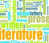 A/L & O/L English Literature Home Visit Classes  & General English