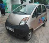 Tata Nano (With Lease) 2011
