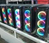3RD GEN. CORE i5 1TB/ 8GB/ Asus