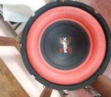 Sub Speaker